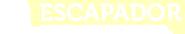 Escapador - aktywny wypoczynek